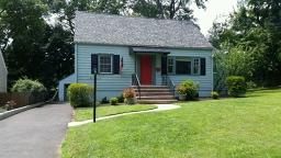 389 Windsor Street, North Plainfield, NJ 07060
