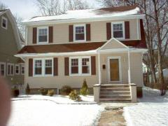 57 Yale Street, Maplewood, NJ 07040