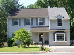 154 Claremont Road, Bernardsville, NJ 442000