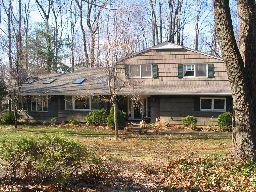 9 Tina Lane, Warren, NJ 07059
