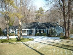 148 Sunlit Drive, Watchung, NJ