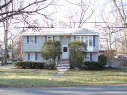 151 Paterson Road Fanwood, , NJ 07023