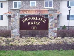 58 Brooklake, Florham Park, NJ 07932