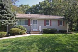 335 Chestnut Place, Piscataway, NJ 08854