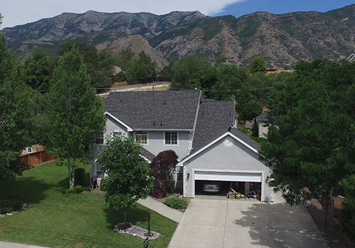 Location, Location, Location. Popular River Bottoms Neighborhood, close to Shopping and Schools. Many upgrades, Google Fiber, View of Mountains. Close to Provo Canyon. Granite Counter Tops