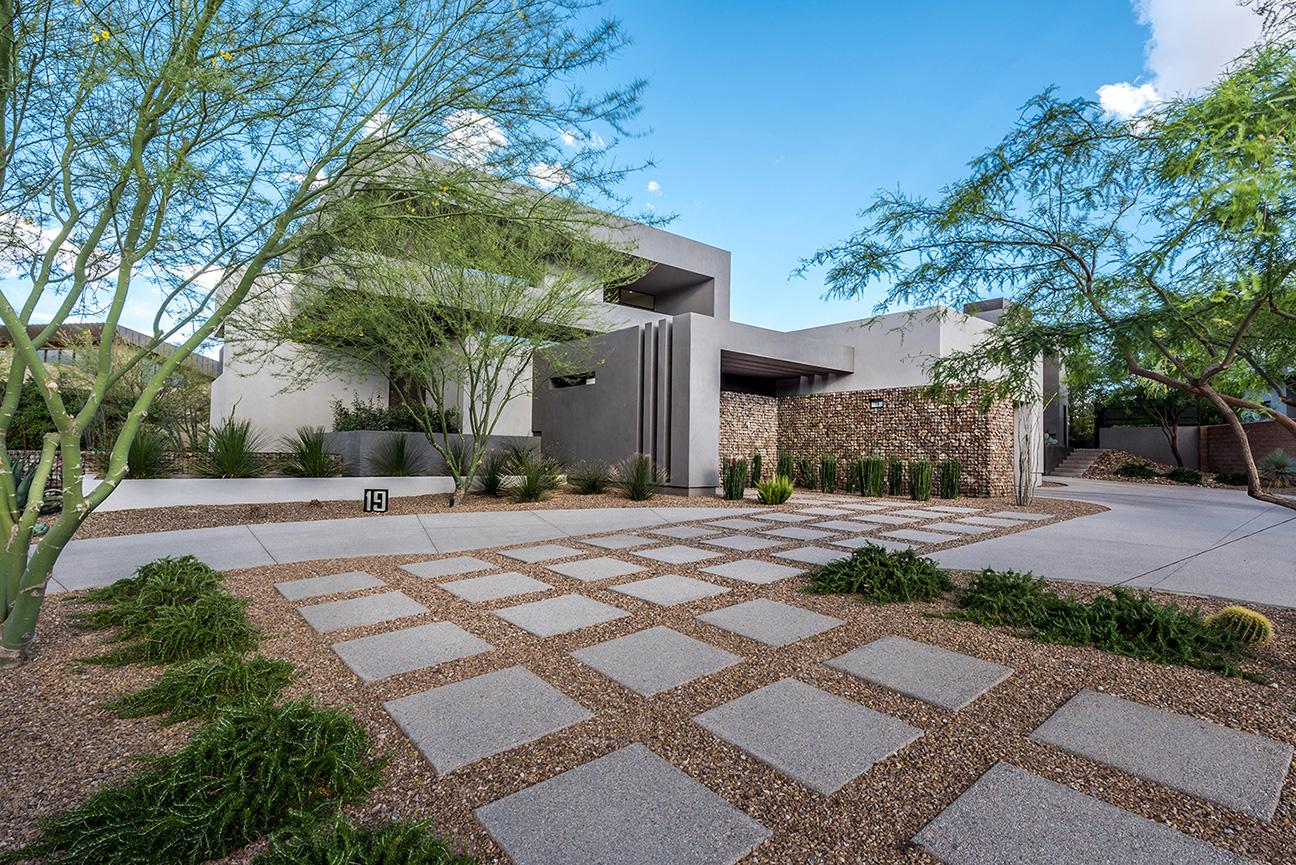 19 Hawk Ridge, Las Vegas, NV 89135