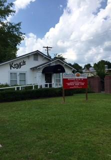 3510 Loop Road, Tuscaloosa, AL 35404