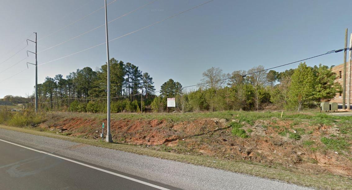 1731 North McFarland Blvd., Tuscaloosa, AL 35406