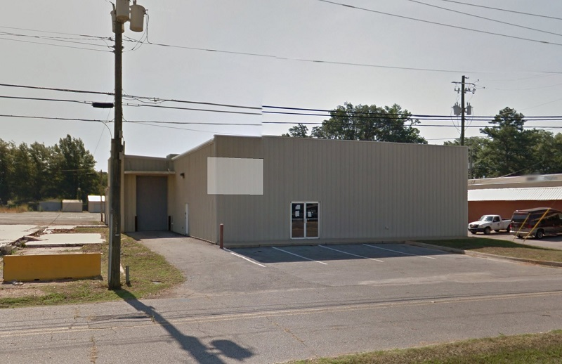 2503 East McFarland Blvd., Tuscaloosa, AL 35406