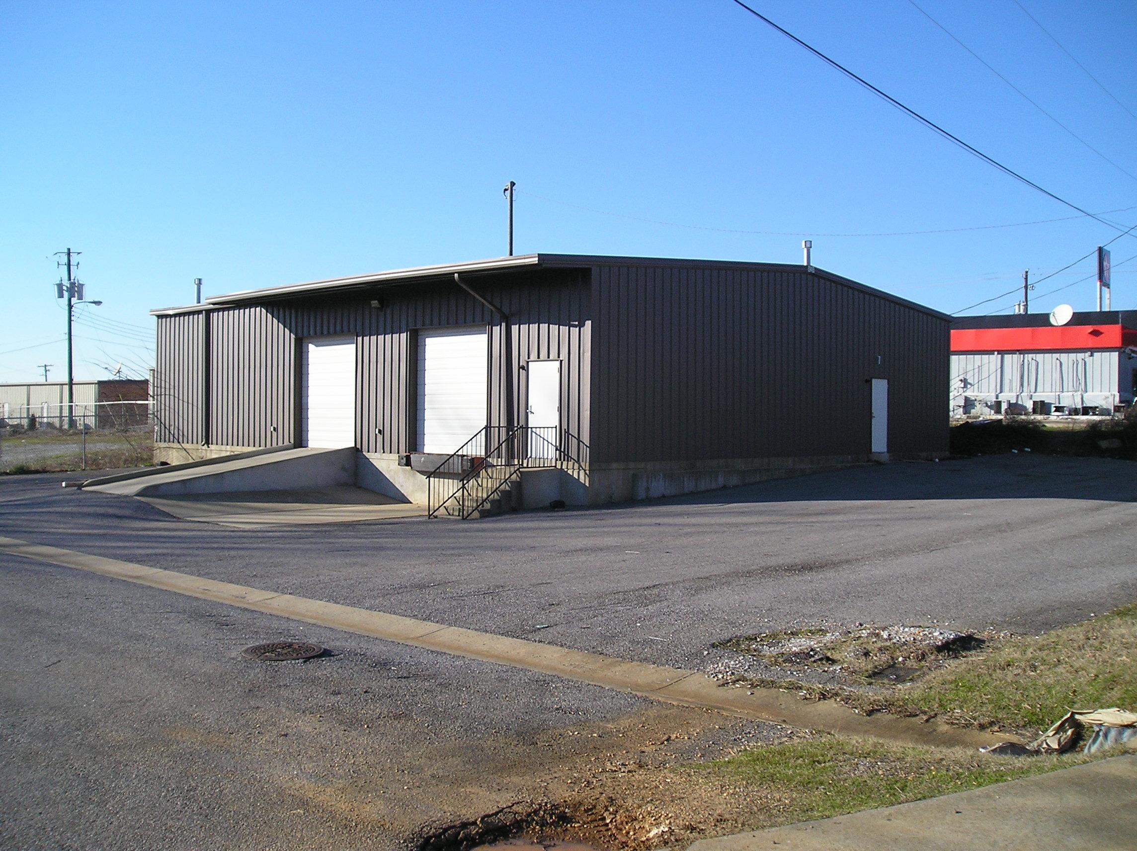 2002 44th Street, Tuscaloosa, AL 35405