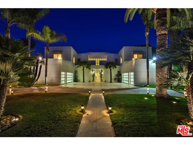 616 N Beverly Drive, Beverly Hills, CA 90210